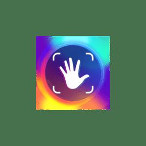 FutureMe Face App - Face Aging App, Palm Scanner