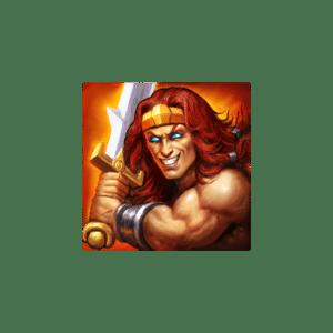 Free Download Dark Quest 2 APK