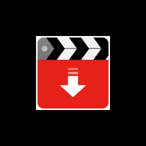 XHubs APK Download