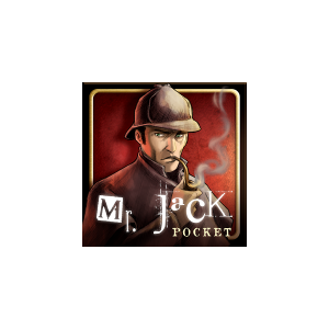 Mr Jack Pocket APK icon