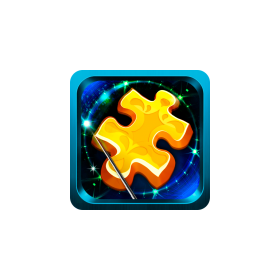 Free Download Magic Jigsaw Puzzles APK v5 14 3 for Android