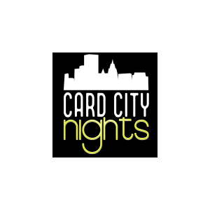 Card City Nights APK