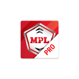 MPL Pro APK Download 2020 (Latest Version) for Android