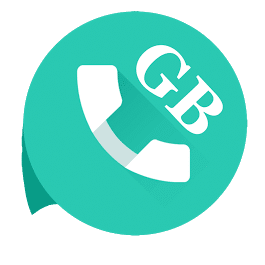 Gbwhatsapp Apk Download Latest Version April 2021 Anti Ban