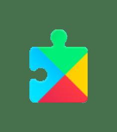 Google Services Framework apk