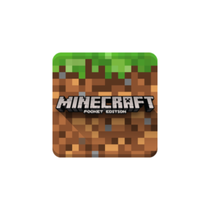 download 2 2 e1565264439457 - Free Game Cheats