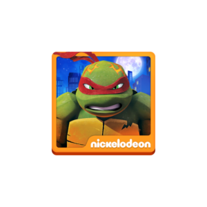 Free Download Tmnt Portal Power Apk Obb V23 For Android