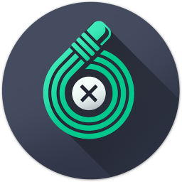 TouchRetouch Mod APK Download v4.4.16 (Unlimited Features)