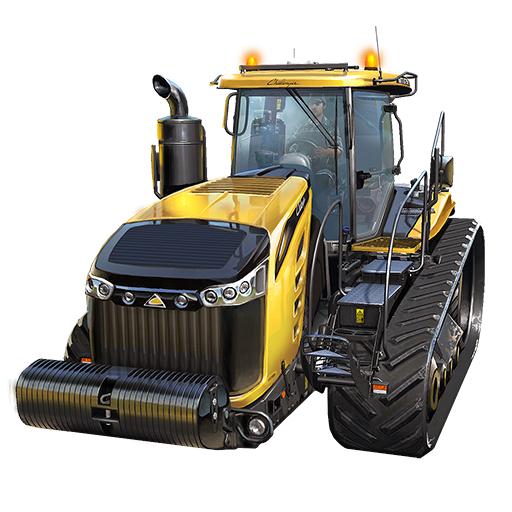 Download Farming Simulator 18 Mod APK 1.4.0.6 (Unlimited Money)