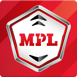 Mobile Premier League (MPL) Game App | MPL PRO APK 2021