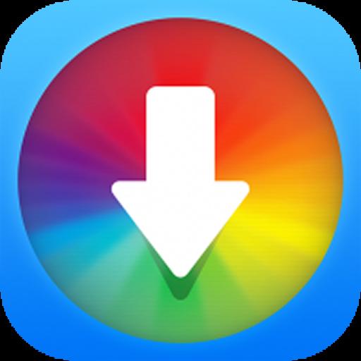 Appvn Mod APK Download v9.9.7 for Android