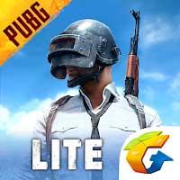 PUBG Mobile Lite MOD APK v0.22.0 (Hack, Unlimited UC, Aimbot)