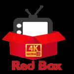 RedBox TV Mod APK