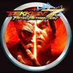 Tekken 7 Mod APK
