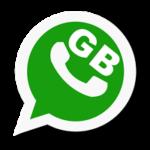 gb whatsapp apk icon