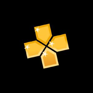 PPSSPP Gold Emulator APK