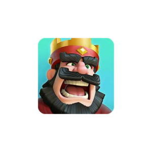 Clash Royale Mod APK Download v3.2.4 (Unlimited Gems, Cards)
