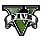 Grand Theft Auto V APK