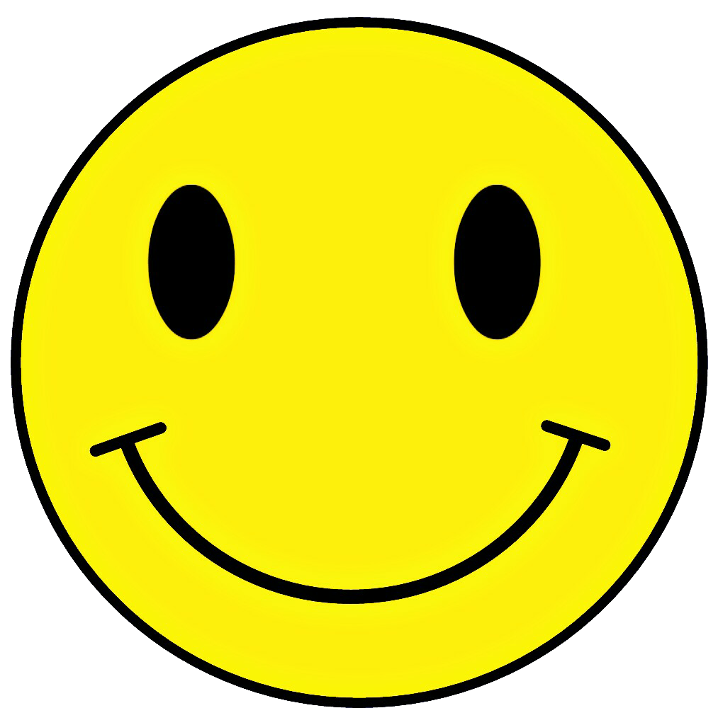 Lucky Patcher Apk v9.7.3 Download (Latest Version)