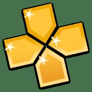 PPSSPP Gold APK v1.11.3 MOD Download (Full Unlocked) 2021