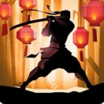 Shadow Fight 2 Mod APK Download Page (Direct Link)