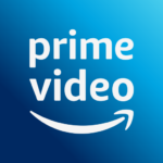 Amazon Prime Video MOD APK Download Page (Direct Link)