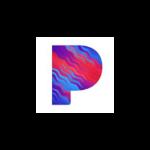 Pandora Music Premium Mod APK