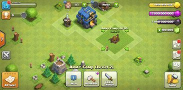 Clash of Magic Mod APK Latest Version Download (Updated) 2021