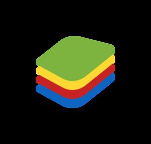BlueStacks for Windows v10,7,8 PC Download (Laptop & Computer)