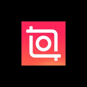 InShot Pro Mod APK 1.649.290 (Unlocked, Full Effect) Download 2020