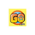 Gogo.Live Mod APK 3.1.7 Download (Live Streaming & Chat)