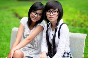 Real Girls WhatsApp Numbers List For Friendship 2021