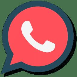 Fouad WhatsApp APK v8.95 Download [Latest Version 2021]