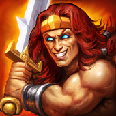 Dark Quest 2 Mod APK v1.0.2 Free Download For Android