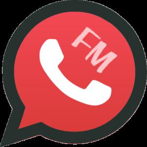 FMWhatsApp APK v16.30 Download Latest July 2021
