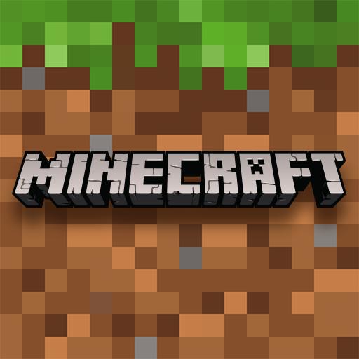 Minecraft Mod Apk v1.17.2.01 Download (Immortality Unlocked)