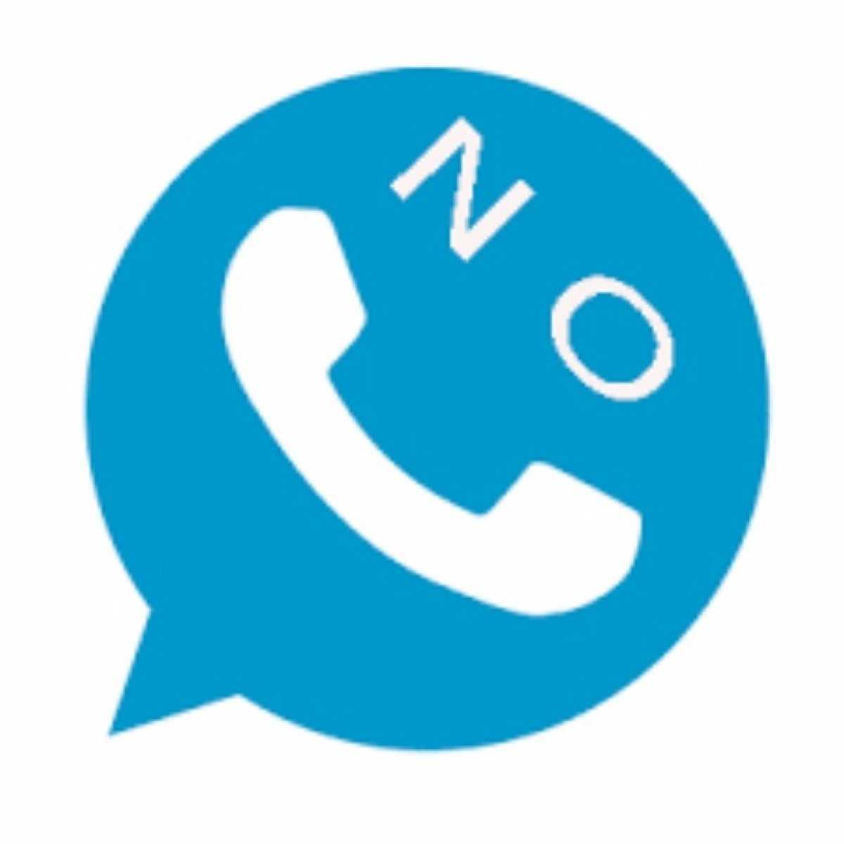NOWhatsApp APK V9.92 (Today Updated) Download