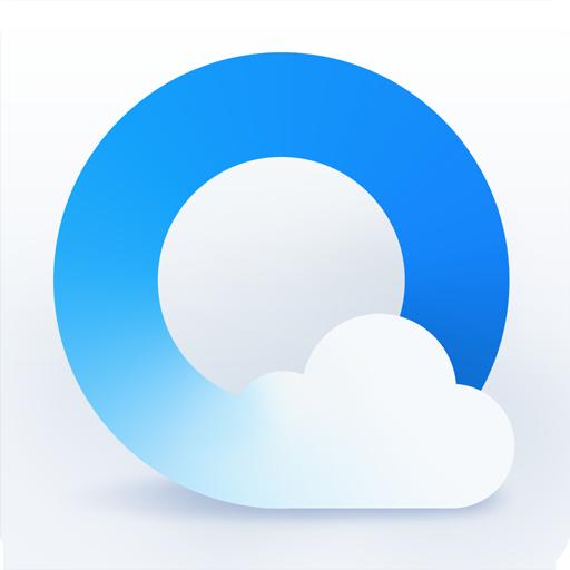 QQ Browser APK Download v9.0.2.4802 ( Fast Speed Browser)