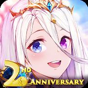Tales of Wind Mod APK v4.0.9 OBB Download (Unlimited Silverstar)