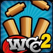World Cricket Championship 2 MOD APK v1.3.6 Download