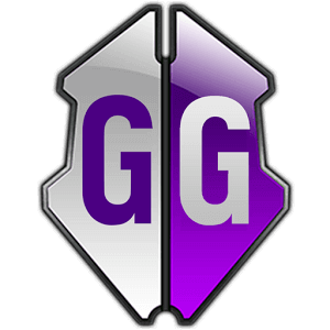 Game Guardian APK Download v101.1 (Unlimited Features)