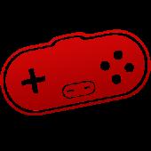 n64oid Emulator v2.8 Latest Version APK Download
