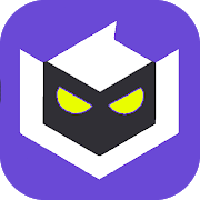 Lulubox Mod APK Download v4.5.22 (Unlimited Features)