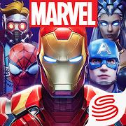 MARVEL Super War (Unreleased) APK v3.12.3 Download 2021