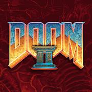DOOM II Mod APK Download V1.0.8.209 (Unlimited Money)
