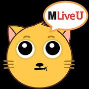 MLiveU Mod APK Download v2.3.6.5 (Hot Live Show)