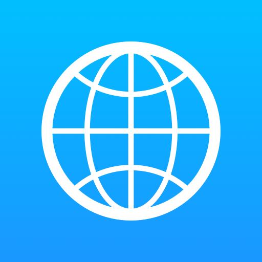 iTranslate PRO Mod APK v5.6.17 Free Download (Full Unlocked)