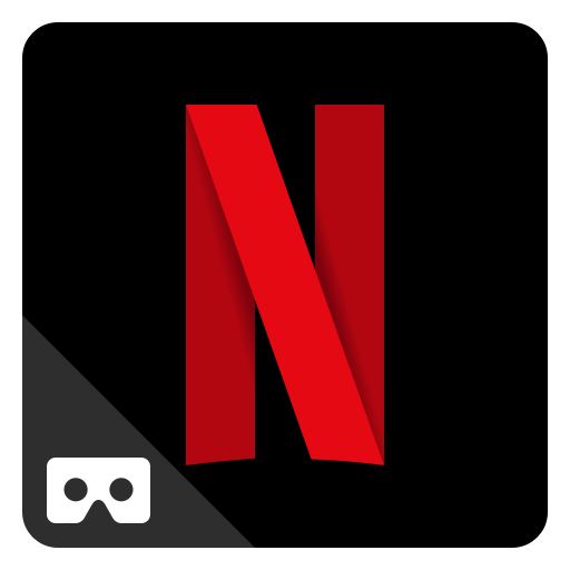 Free Netflix Accounts Emails & Password Login 2021