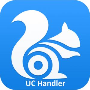 Uc Handler APK Free Download (Latest Version 10.8.8)
