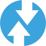 Official TWRP App Download (Team Win Recovery Project APK)